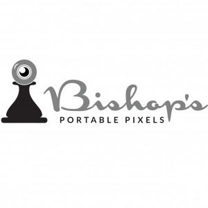 Bishop's Portable Pixels - Photo Booths in Peyton, Colorado