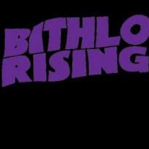 Bithlo Rising - Classic Rock Band in Orlando, Florida