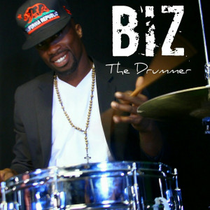 Biz' theDrummer - Party Band in Los Angeles, California