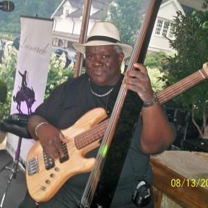 BJC Music - R&B Group in Newark, New Jersey
