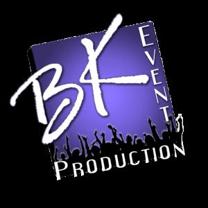 BK Event Production - Wedding DJ in Kannapolis, North Carolina