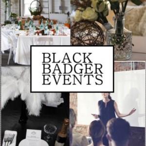 Black Badger Events - Event Planner in Denver, Colorado