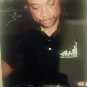 Black Code Sound Experience - DJ in Oakland, California
