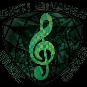 Black Emerald Music Group - Event Planner in Atlanta, Georgia