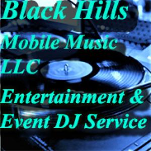 Black Hills Mobile Music, LLC - Wedding DJ / DJ in Rapid City, South Dakota
