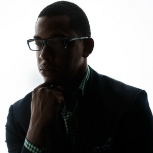 Black Smith Photo - Portrait Photographer / Photographer in Richmond, Texas