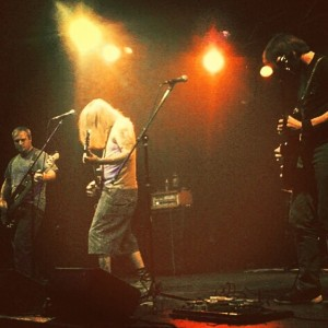 Black Souled Pope - Alternative Band in Pittsburgh, Pennsylvania