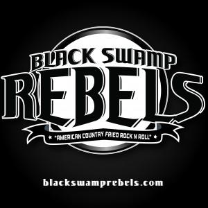 Black Swamp Rebels - Cover Band in Toledo, Ohio