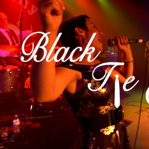 Black Tie Groove - Wedding Band / Dance Band in Hopatcong, New Jersey