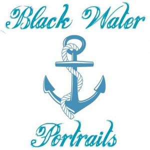 Black Water Portraits - Photo Booths in Shelbyville, Indiana