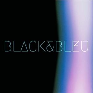 BLACK&BLEU