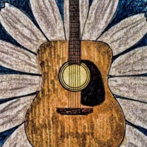 Blackfoot Daisy - Acoustic Band in Decatur, Georgia