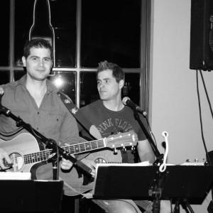 The Reagor Brothers Band - Wedding Band in Atlanta, Georgia