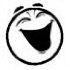 Blacktop Comedy Improv - Comedy Improv Show in Roseville, California