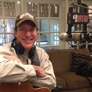 BlackTop Herd - Country Singer in Nashville, Tennessee