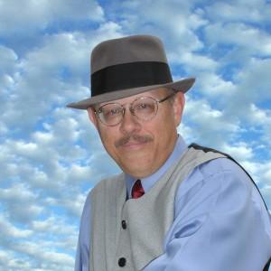 Blaine Batts - Author in Laurel, Maryland