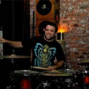Blake Hedding - Alternative Band in Moorpark, California