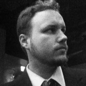 Blake Howard - Voice Over Artist - Voice Actor in Wilmington, North Carolina