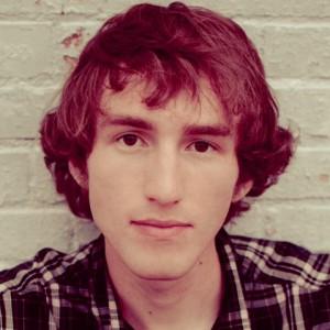 Blake Korte - Musician