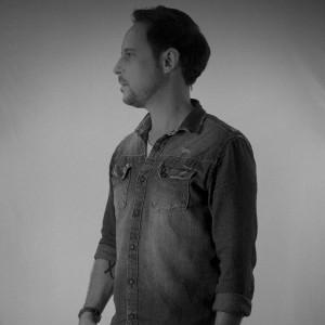 Blake Yeager - Guitarist in Tampa, Florida