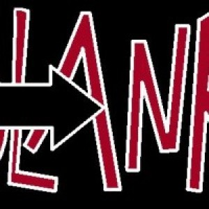 Blank - Rock Band / Classic Rock Band in Chesterfield, Missouri