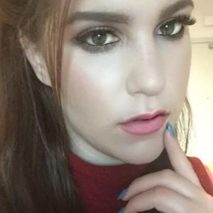 BlankSlateMakeup - Makeup Artist in Los Angeles, California