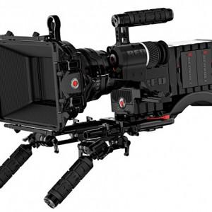 BLARE Media - Videographer in Fresno, California