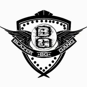 Blazer Gang N A1 Prodigy - Rap Group in Lafayette, Louisiana