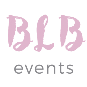 BLB Events - Wedding Planner in New York City, New York