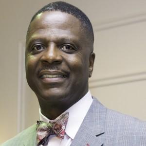 Blending To Make IT - Christian Speaker in Alexandria, Virginia