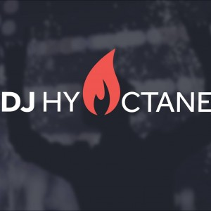 Blendmasters Deejay Services LLC - Mobile DJ / Wedding DJ in Richmond, Virginia