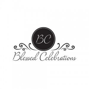 Blessed Celebrations - Wedding Planner / Event Planner in Great Bend, Kansas