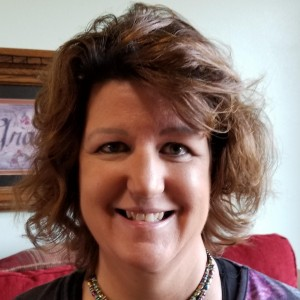 Blessings Big & Small - Christian Speaker in Watertown, South Dakota