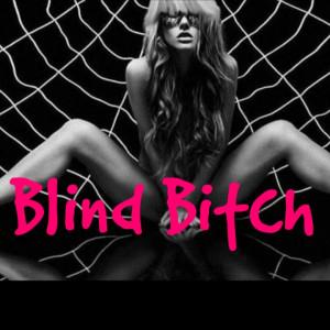 Blind Bitch - Heavy Metal Band in Tulsa, Oklahoma