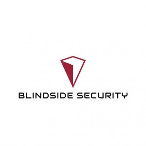 Blind Side Security Services - Event Security Services in Nashville, Tennessee