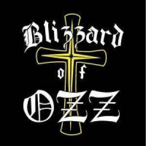 Blizzard of Ozz - Black Sabbath Tribute Band in Lockport, Illinois