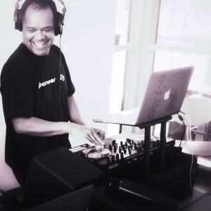 Block Party Entertainment - DJ / Club DJ in San Jose, California