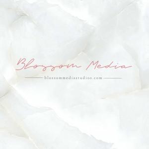 Blossom Media - Videographer in Riverside, California