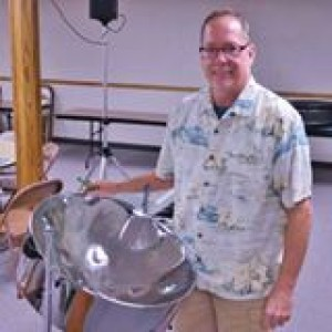 Tropical Shores Steel Drum band - Steel Drum Band / Caribbean/Island Music in Wichita, Kansas