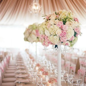 Blt Events Planning - Event Planner in Queens, New York