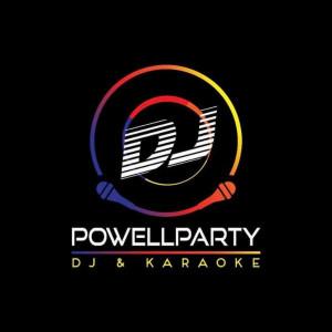 Powell Party - Karaoke DJ in Austin, Texas