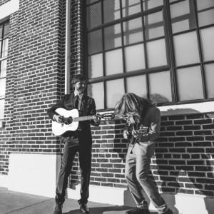 Blue Deux - Americana Band / Bluegrass Band in Costa Mesa, California