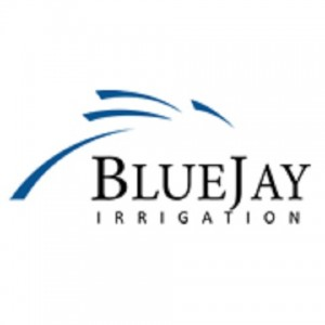 Blue Jay Irrigation - Event Planner in London, Ontario