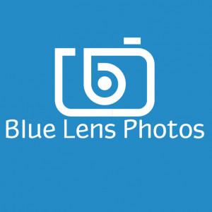 Hayden Baggs - Photo Booths in Lehi, Utah