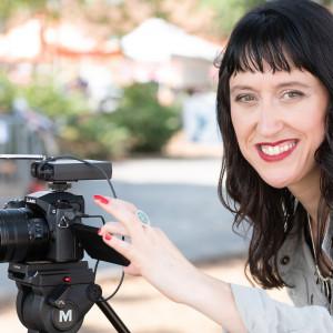 Blue Lotus Films - Videographer in Pleasant Hill, California