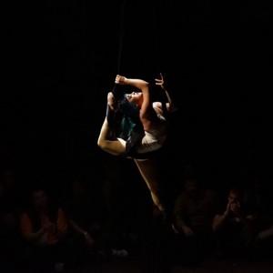 Mellionaire, Variety Performer - Fire Performer / Burlesque Entertainment in Boulder, Colorado