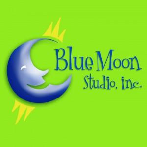Blue Moon Studio, Inc. - Photographer in Sheboygan, Wisconsin