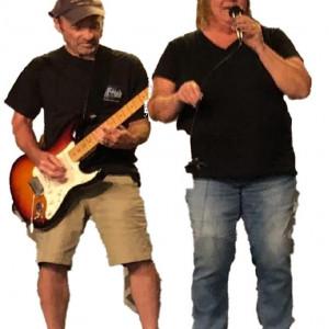 Blue Rhoads - Blues Band in Conway, South Carolina