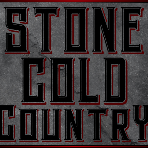 Stone Cold Country - Country Band in McFarland, Wisconsin