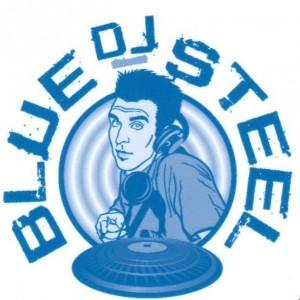 Blue Steel Entertainment - Wedding DJ in Raleigh, North Carolina